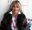 Andrina Granić