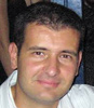 Boris Delibašić