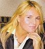 Jasminka Bakić