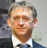 Nikola Tanić