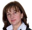 Svetlana Kisić Zajčenko