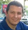 Uroš Galović