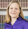 Vesna Damjanović