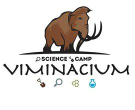 Science camp Viminacium