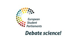 "Project ""European Student Parliaments: Debate Science!"" 2016"