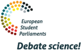 European Student Parliaments EUSP