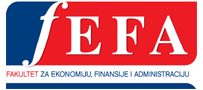 FEFA - Faculty for Finance and Administration