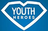 Конкурс Youth Heroes