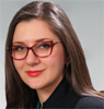 Assistant Prof. Nadica Miljković