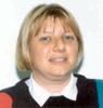 Dr Sonja Pavlović