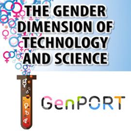 Покретање GenPORT портала