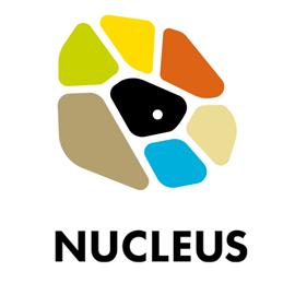 NUCLEUS пројекат
