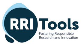 RRI Tools project Final Conference and Ceremony of the European Foundations Award for RRI