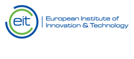 Dr Ana S. Trbovich joins Governing Board of the European Institute of Innovation and Technology