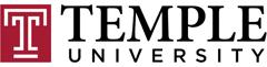 Темпл Универзитет