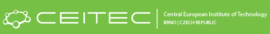 CEITEC
