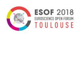 Intersection at EuroScience Open Forum (ESOF) 2018