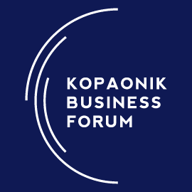 Intersection actively participates at the Kopaonik Business Forum 2018