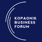 Kopaonik Business Forum