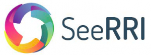 SeeRRI